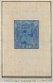 Theo van Doesburg 240.jpg