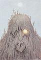 Theodor Kittelsen - Waldtroll - 1906.jpeg