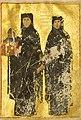 TheodoraPalailogina&EuphrosyneSynadena.jpg