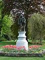 Theodore Baron Monument Namur 01.JPG