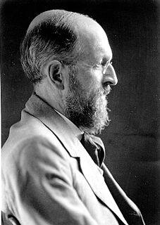 Theodore Dru Alison Cockerell U.S. entomologist, botanist and zoologist (1866–1948)