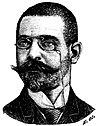 Theodoros Vellianitis.JPG