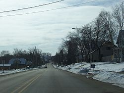 TheresaWisconsinDowntown1WIS175WIS28WIS67.jpg