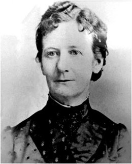 Therese-de-Dillmont.jpg