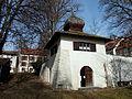 Theresienbad Badehaus (02).jpg