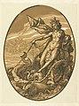 Thetis Goden en godinnen (serietitel), RP-P-OB-10.477.jpg