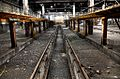 They used to repair trains here (3606404654).jpg
