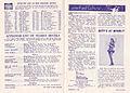 This Week in New Orleans Dec 4 1948 Pages 14-15.jpg