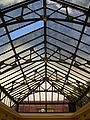 Thomas-center-gville inside skylight east02.jpg