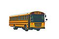 Thomas Built Buses Saf-T-Liner EFX School Bus.jpg