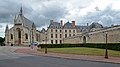 Thouars - Chateau Collegiale 01.jpg