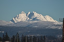 Three Fingers in wintertime, from Smokey Point (23914298459).jpg