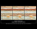 Three Red Spots Mix It Up on Jupiter.jpg