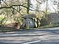 Three Shires Stones - Glos., Wilts. & Somerset. - panoramio.jpg