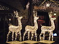 Three illuminated deers - side view.jpg
