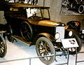 Thulin A25 1923 2.jpg