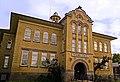 Thurber School.jpg