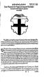 Thurnierbuch (Rüxner) 085.png