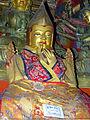 Tibet-5686 (2212515295).jpg