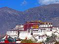 Tibet - Flickr - Jarvis-10.jpg