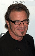 Tico Torres Bon Jovi at the 2009 Tribeca Film Festival.jpg