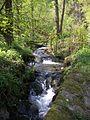 Tiefenbachtal bei Simmerath mittlerer bis unterer Bereich.jpg