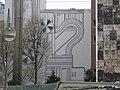 Tiergarten Budapester Straße Mural.jpg