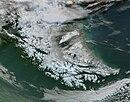 TierraDelFuego Satellite1.jpg