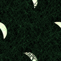 Tile n 041.png