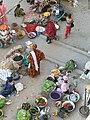 Timbuktu market women sellers.jpg