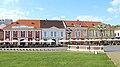 Timisoara (44413177900).jpg