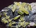 Titanite-sphene.jpg