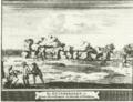 Titia Brongersma Schatkamer 1711.png