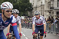 ToB 2013 - post race 13.jpg