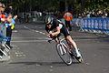 ToB 2014 stage 8a - Bradley Morgan 03.jpg