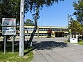 Tobetsu town Tobetsu Junior High School.jpg