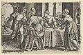 Tobias Leaving the Table, from The Story of Tobias MET DP855474.jpg
