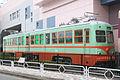 Tobu-Railway-Nikko-Tram-203-2.jpg