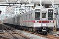 Tobu 11667 Naka-Itabashi 20150117.jpg