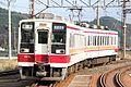 Tobu 6171 Tobu Nikko 20131109.jpg