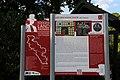 Toeddenland Radweg Mettingen Brenninckhof 01.jpg