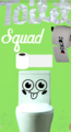 Toilet Squad Logo.png