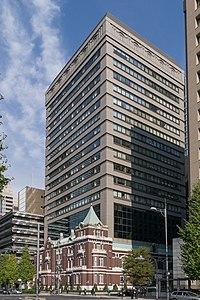 Tokyo-Bankers-Association-Building-02.jpg