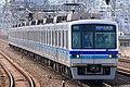 Tokyo-Metro-Series05 115R.jpg