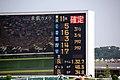Tokyo racecourse turfvision 001.jpg