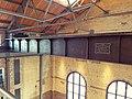 Toledo - Promedica Downtown Campus (OHPTC) (41426338770).jpg