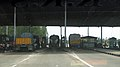 Toll gate-chennaiHIGHWAY-Tamilnadu32India.JPG