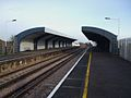 Tolworth station look north2.JPG
