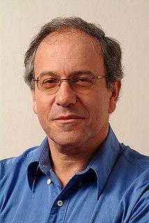 Tomás Hirsch Chilean politician