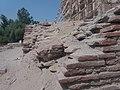 Tomb of Shah Baharo 17.jpg